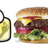 Calorieën tellen en bijhouden met CalorieTeller