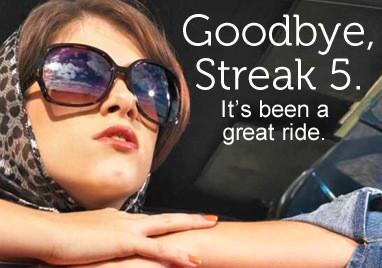 Dell neemt afscheid van de 5 inch Dell Streak