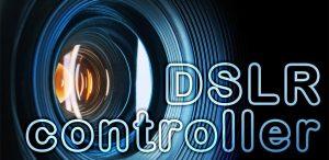 Bestuur je Canon EOS camera met DSLR Controller
