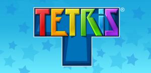 Tetris nu gratis te downloaden in de Android Market