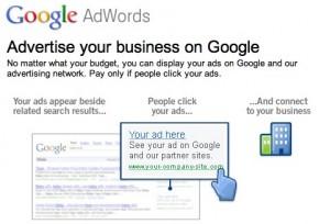 Google betaalt 500 miljoen dollar boete voor weergave illegale advertenties
