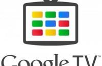 Google brengt software uit om apps te maken voor Google TV