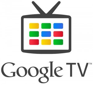 'Google koopt Motorola ook vanwege Google TV'