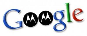 Google koopt Motorola Mobility voor 12,5 miljard dollar