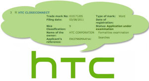 htc-closeconnect