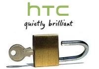 HTC gaat bootloaders unlocken met speciale webtool
