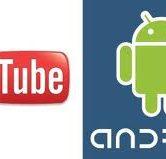 YouTube voor Android krijgt betere uploadmogelijkheden