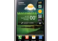 LG bevestigt Android 4.0-update voor Optimus 2X, Black en 3D