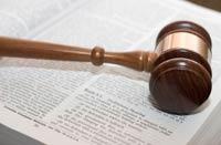 Google gaat Android-ontwikkelaars helpen om patentrechtszaken te voorkomen