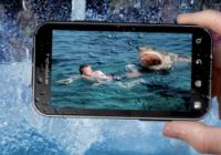 Motorola kondigt Defy+ aan