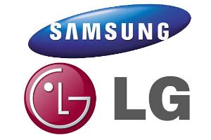 Zuid-Koreaanse overheid verzoekt Samsung en LG om Android te laten vallen