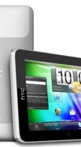 Android 3.2 Honeycomb voor Honeycomb gespot