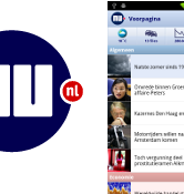 Preview: NU 3.0 voor Android