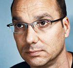 'Andy Rubin kreeg Android-inspiratie in dienst van Apple'