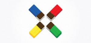 Anonieme 4Chan-gebruiker heeft 'hands-on met de Nexus Prime en Ice Cream Sandwich'