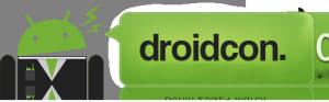 Win één van de vijf crewkaarten voor Droidcon Nederland