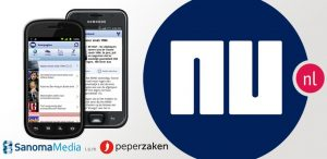 NU 3.0 officieel te downloaden in de Android Market