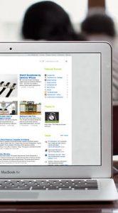Video thumbnail for vimeo video Feedly heeft nieuwe minimalistische lay-out en Facebook-integratie - Androidplanet.nl