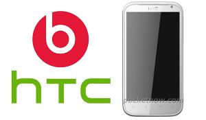 Persfoto HTC Runnymede gelekt