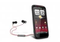 HTC kondigt Sensation XE aan met Beats Audio en snellere processor