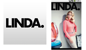 LINDA brengt Android-app uit