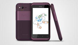 HTC Sense 3.5 telefoons krijgen gratis 5 GB Dropbox opslagruimte