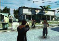 Gameloft's 9mm gangstergame nu ook uitgebracht voor Android