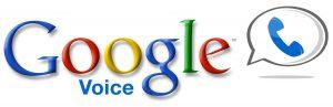 Google is Google Voice aan het uittesten in Europa