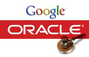 Oracle eist 1,16 miljard dollar van Google