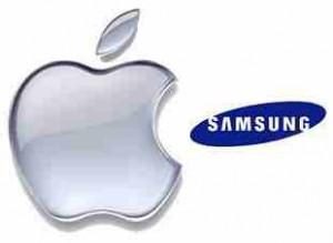 Samsung Galaxy Tab 10.1 blijft verboden in Duitsland