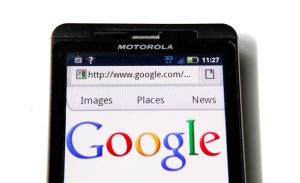 Google betaalde 3 miljard dollar meer voor Motorola dan eerste bod