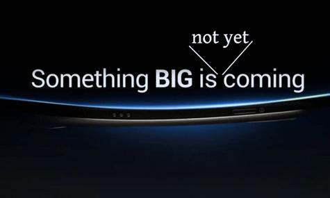 Nexus Prime lancering uitgesteld naar 27 oktober vanwege overlijden Steve Jobs