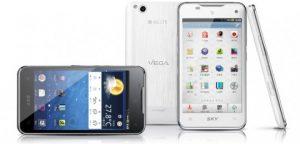 Meer dan helft van de smartphones in Azië draait op Android