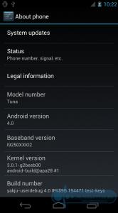 Android-Ice-Cream-Sandwich-Nexus-Prime 1
