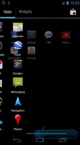 Android-Ice-Cream-Sandwich-Nexus-Prime 2