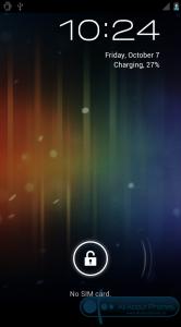 Android-Ice-Cream-Sandwich-Nexus-Prime 8