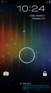 Android-Ice-Cream-Sandwich-Nexus-Prime 9