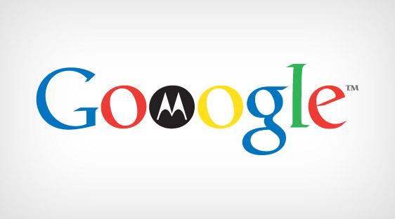 Motorola Mobility schrapt 800 banen in afwachting overname Google