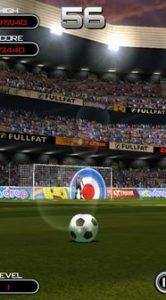 Flick Soccer 2