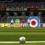 Flick soccer 3