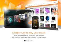 "Android-topman Andy Rubin: ""Google Music winkel komt er snel aan"""