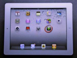 Android-apps draaien op Apple-apparaten met Myriad Alien Dalvik 2.0