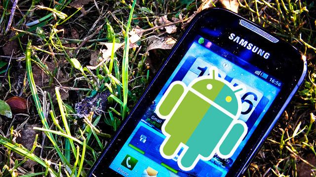 'Dual-sim Android-telefoons in de maak die privé en werk gescheiden houden'