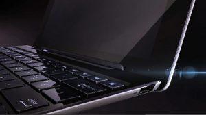 ASUS zet teaservideo voor EEE Pad Transformer 2 tablet online