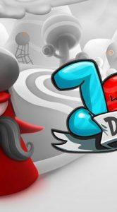 Jelly Defense: 'schattige' Tower Defense game