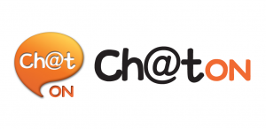 Samsung ChatON nu te downloaden in de Android Market