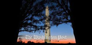 The Washington Post brengt officiële Android-app uit