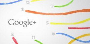 Google+ Android-app stukje stabieler met nieuwe update