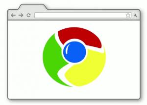 'Google Chrome komt naar Android toe'