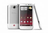 HTC kondigt Sensation XL aan met Beats Audio en 4.7 inch scherm
